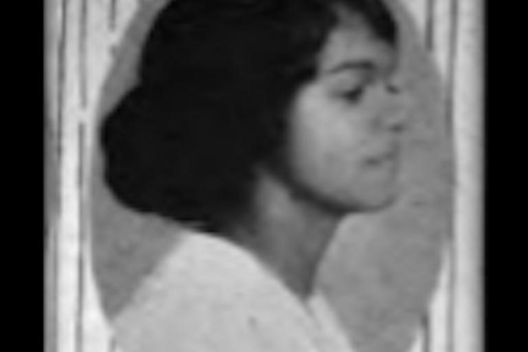 Berlinda Davison