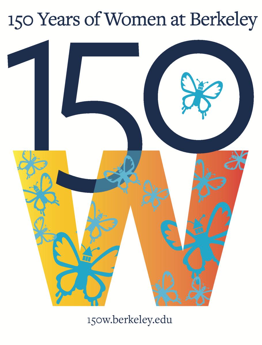 Mariposa 150w logo