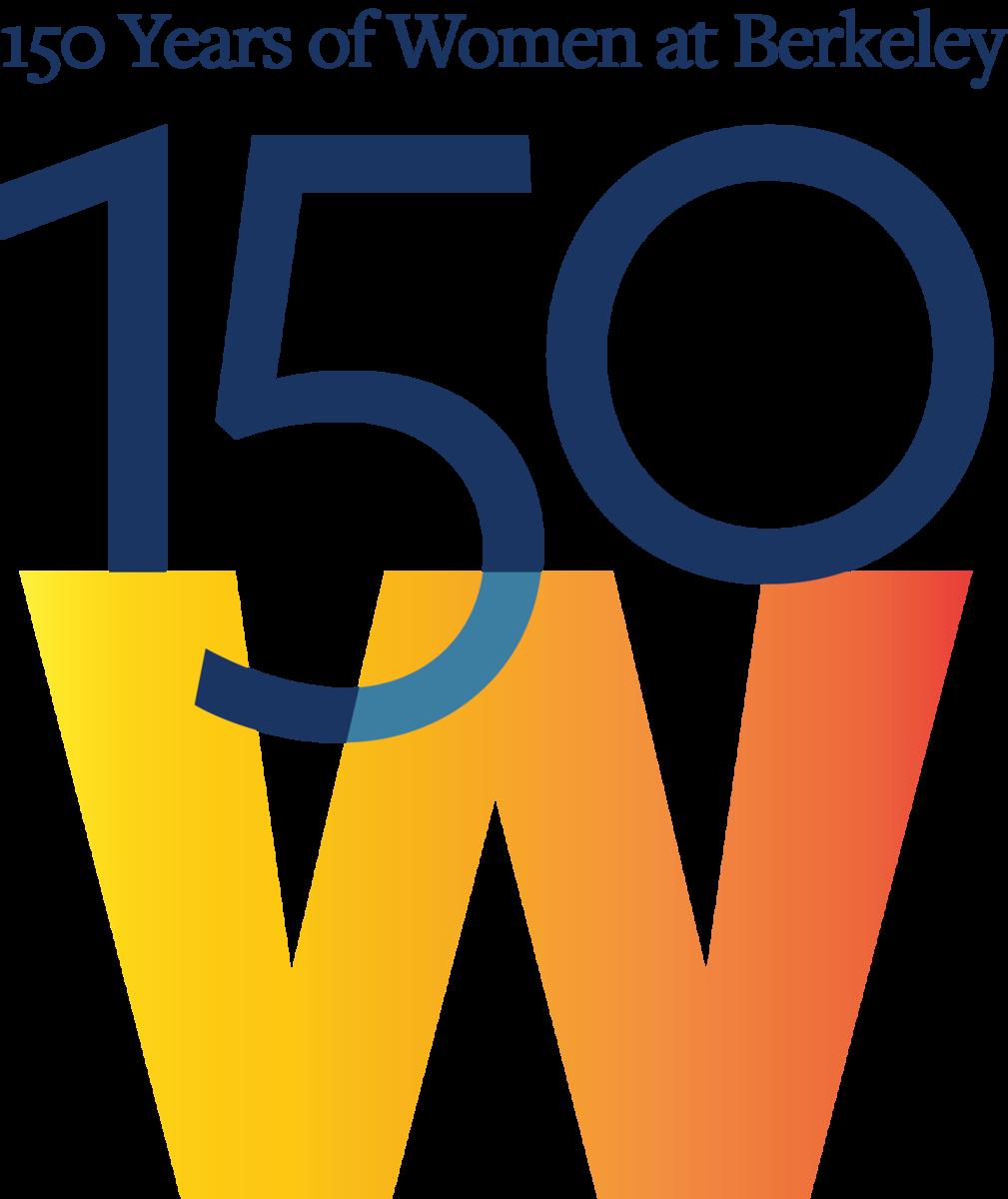 Translucent 150W logo