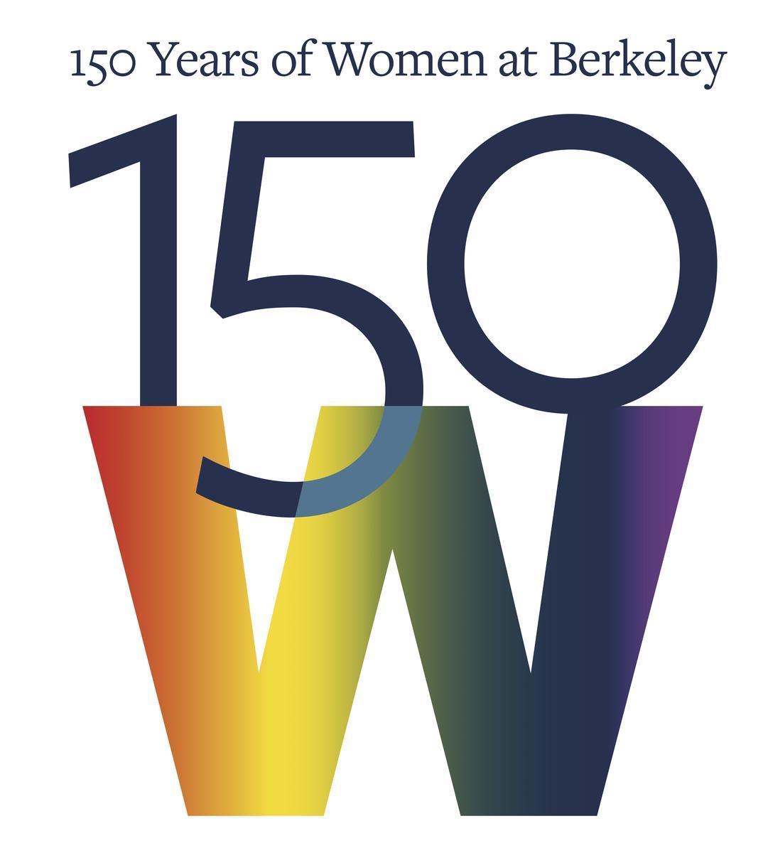 Rainbow 150W Logo