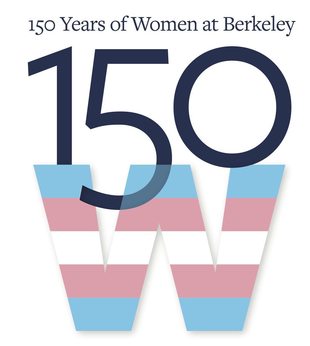 Trans 150W Logo
