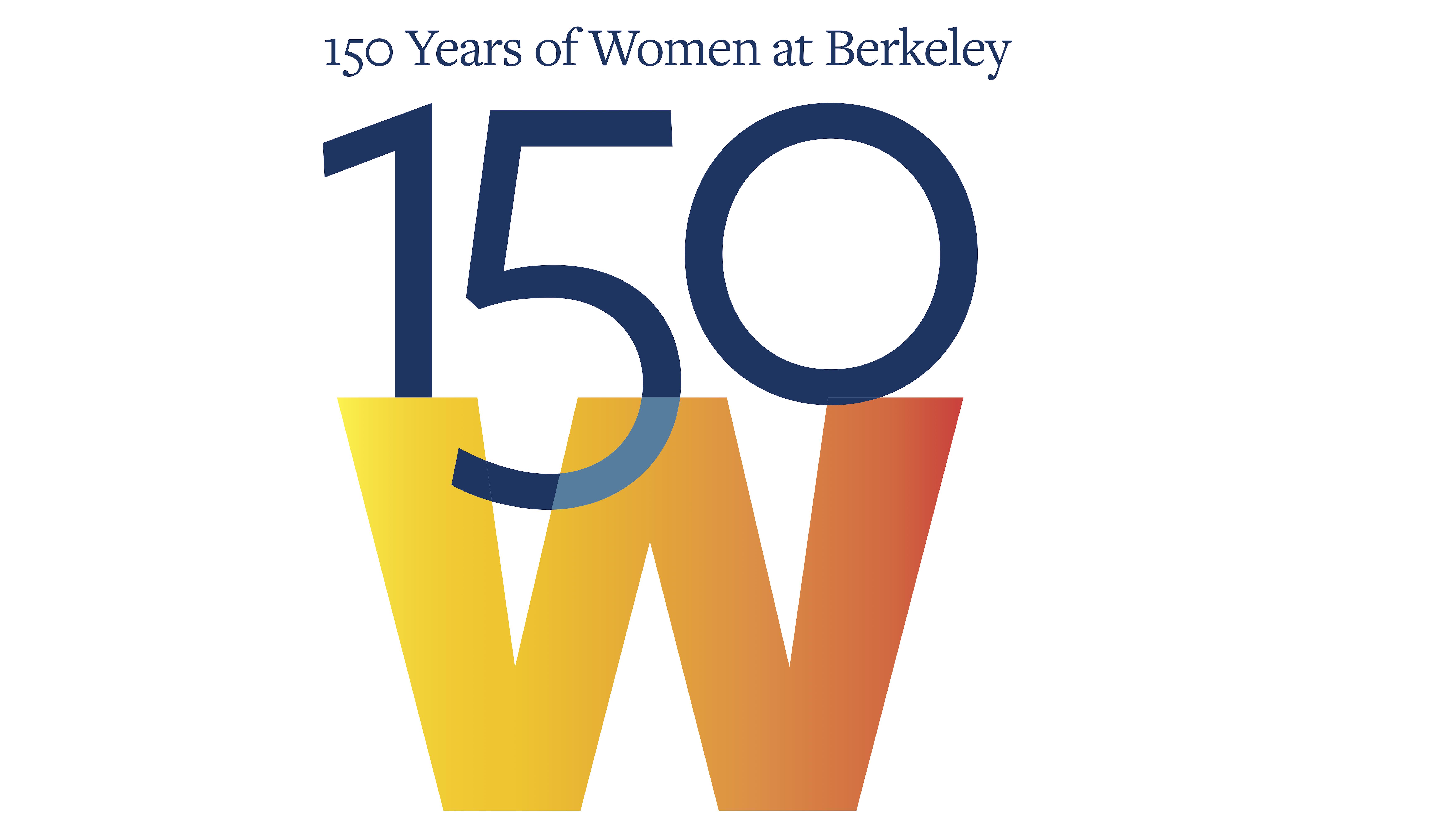 150w logo